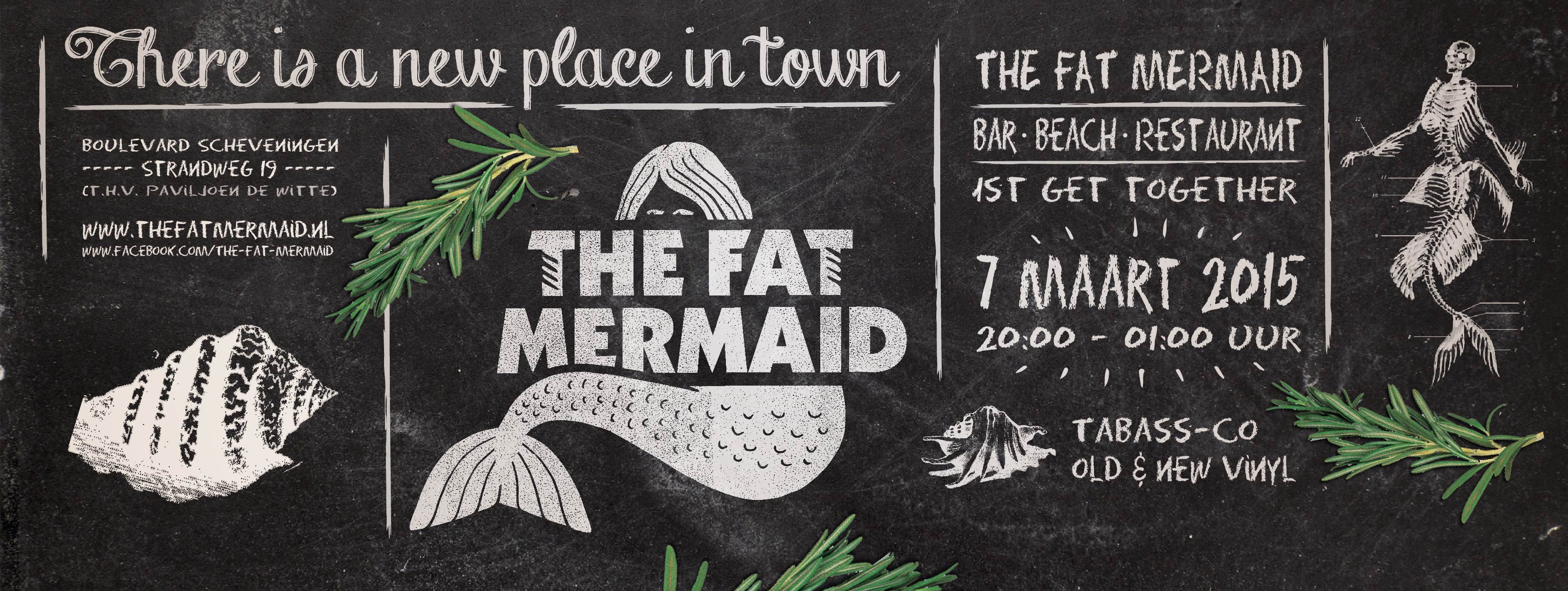 flyer_the-fat-mermaid